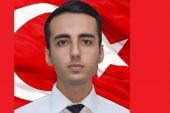Keşif uçağı kazasında Anamurlu polis şehit düştü