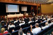 Başkan Seçer, Meclis Üyelerine, Meclis Çalışma Yönetmeliğini hatırlattı