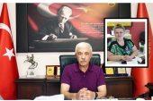 Çetinkaya Mersin Mağazasından Türkiye Emekliler Derneği Üyelerine Destek