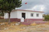 25 köyde Yörük çocukları için EBA noktası