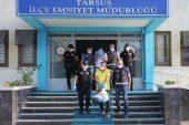 Mahkumları usulsüz şekilde hastanede yatırdılar