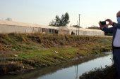 Akdeniz Belediyesi kendi asfaltını üretecek