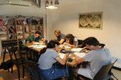 Mezitli Belediyesi 588 üniversite öğrencisine eğitim desteği verdi