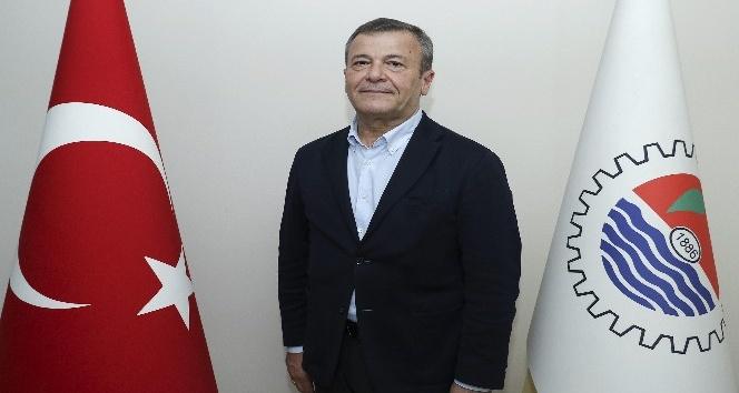 """""""Akaryakıtta KDV sıfırlanarak ÖTV'ye eklensin"""""""