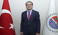 """""""Gümrük beyannameleri yazılımı devlet eliyle yürütülmeli"""""""