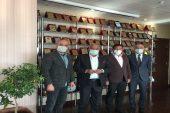 Erdemli Belediyesi, istihdama destek oluyor