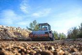 Büyükşehir Belediyesi, 493 kilometrelik sathi asfalt kaplama çalışması yaptı