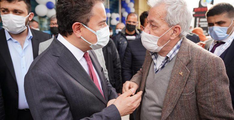 """MERKEZ BANKASI BİTTİ SIRA YASTIK ALTINA GELDİ"""