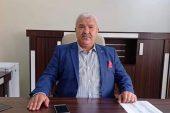 Akdeniz Belediyesinde, yeni başkan yardımcıları atandı