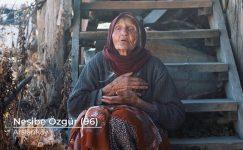 VATAN SEVGİSİ TOROSLAR'I SARDI