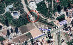 TUVTÜRK Mezitli'ye Araç Muayene İstasyonu Açıyor