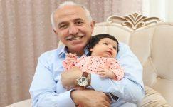 """Başkan Gültak, """"Projeyi, Mersin'de başlatan ilk belediyeyiz"""""""