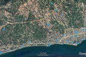 Mezitli Belediyesi deprem toplanma alanları belirledi