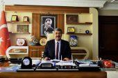 Başkan Kılınç'tan Büyükşehir'e çağrı