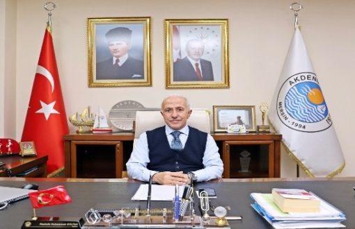 Başkan Gültak'tan Banka Promosyonu Müjdesi