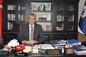 Tarsus Üniversitesi bu yıl 16 yeni bölüme ilk defa öğrenci alacak
