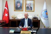 """""""Milletimiz, 15 Temmuz'da Unutulmaz Bir Destan Yazmıştır"""""""