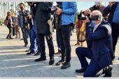 Gültak; '24 Temmuz Gazeteciler Ve Basın Bayramını Kutladı