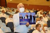"""Başkan Gültak; """"Asıl Engellenip Çalıştırılmayan, Mağdur Edilen Akdeniz'dir"""""""
