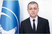 'Türkü ocakları' tabirini kullanan Başkan Seçer'e tepki