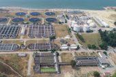 Arıtma Tesisinden çıkan suyun sanayide kullanılması için çalışma başlatıldı
