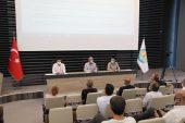 2022 Yılı Mezitli Belediye Bütçesi Oybirliği İle Kabul Edildi
